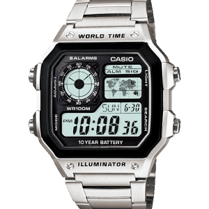 AE-1200WHD-1AVDF