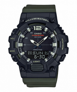 HDC-700-3AV