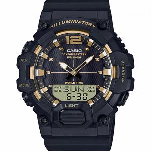 HDC-700-9AV