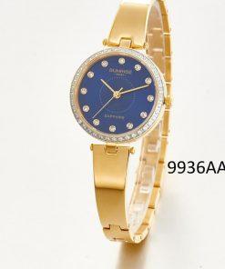 L9936AA-G-X