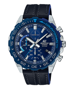EFR-566BL-2AV