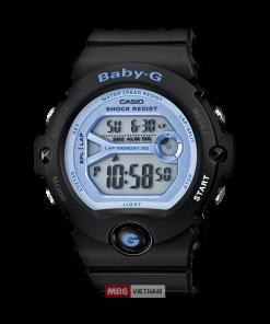 BG-6903-1
