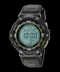 SGW-100B-3A2DR