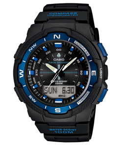 SGW-500H-2BVDR