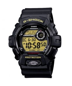 G-8900-1DR