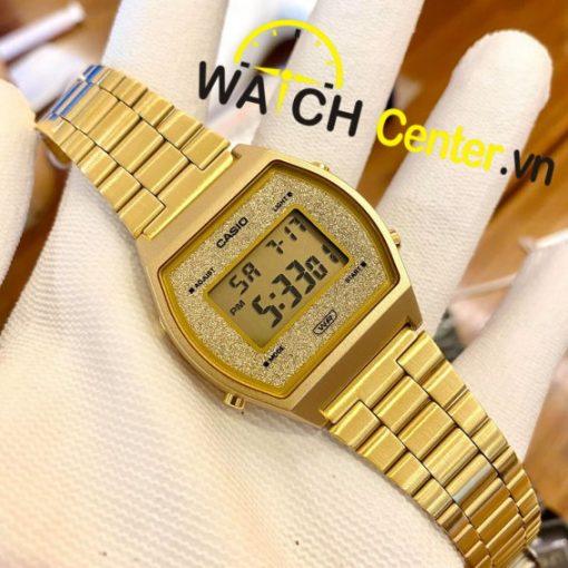 B640WGG-9DF