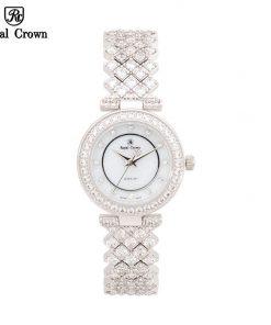 Royal Crown 4617