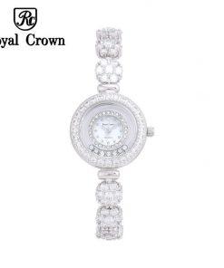 Royal Crown 5308