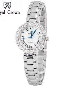 Royal Crown 6305
