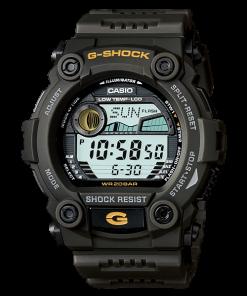 G-7900-3DR
